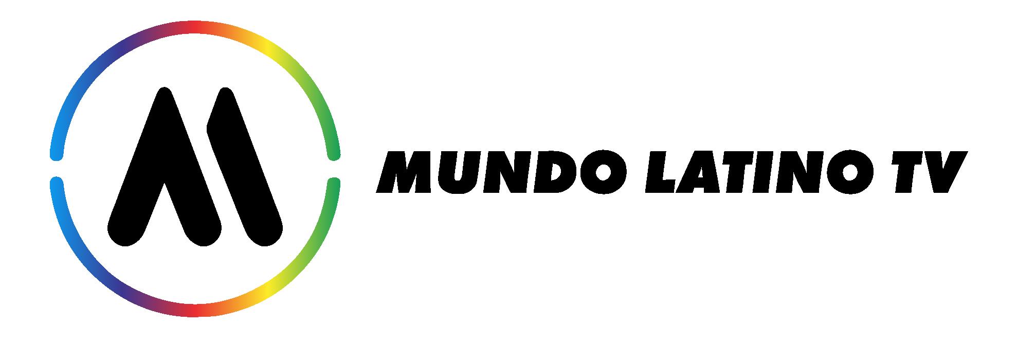 Logo MLTV_Original Horizontal